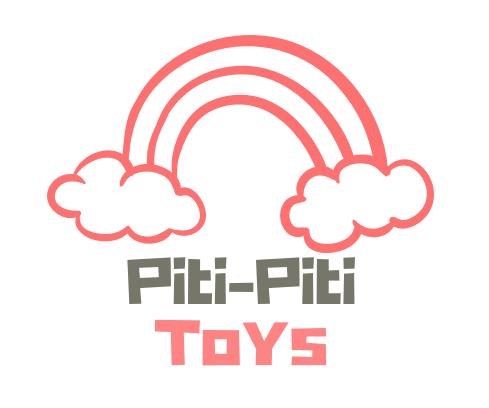 Piti Piti Toys