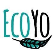 Ecoyo